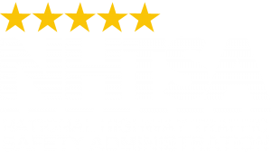 National Highway Traffic Safety Administration (NHTSA)