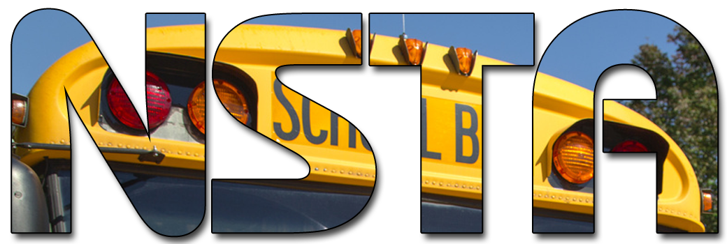 Nebraska School Transportation Association
